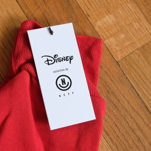 Neff Sweaters - Men's Disney x Neff Pullover Hoodie Sz Small